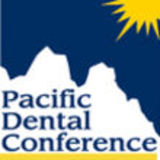 Profile for Pacific Dental Conference