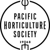 Profile for PacificHorticulture