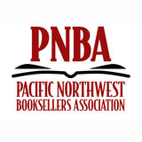 Profile for Pacific NW Booksellers Assn