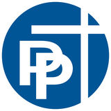 Profile for Pacific Press Publishing Association / AdventistBookCenter.com