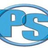 Profile for Pacific Showcase Magazine
