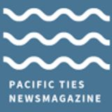Profile for Pacific Ties
