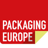 Profile for packagingeurope