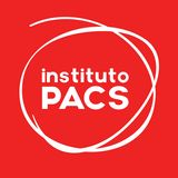 Profile for Instituto Pacs