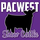 Profile for PacWest Show Cattle