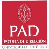 Profile for PAD Escuela de Dirección
