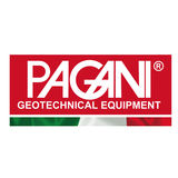Profile for PAGANI Geotechnical Equipment