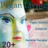 Pagan Living