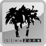 Profile for Timezone Records