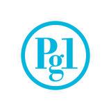 Profile for Página 1 Comunicación