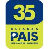 Programa de Gobierno 2013 - 2017 by Movimiento Alianza PAIS