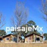 Profile for paisajeMx.
