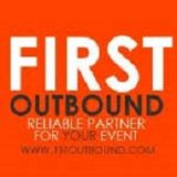 Profile for Paket Outbound Gathering