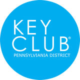 Pennsylvania Key Club
