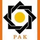 Profile for Parti Azadyi Kurdistan