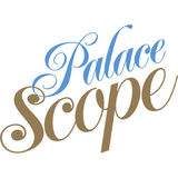 Profile for PalaceScope