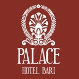 Profile for Palace Hotel Bari