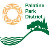 Profile for Palatine Park District