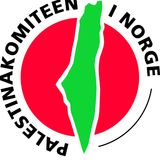 Profile for Palestinakomiteen i Norge