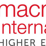 Profile for Macmillan International Higher Education