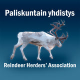 Profile for Paliskuntain yhdistys