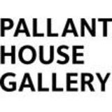Profile for Pallant House Gallery