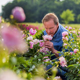 Profile for P. Allen Smith's Naturally