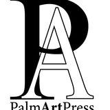 Profile for PalmArtPress