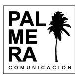 Profile for Palmera Comunicación