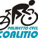 Profile for Palmetto Cycling Coalition