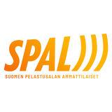 Profile for Suomen Palomiesliitto SPAL