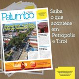 Profile for Palumbo Notícias