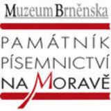 Brno Region Muzeum