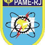 Profile for PAME-RJ
