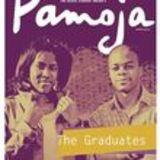 Profile for Pamoja Magazine