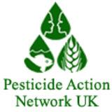 Profile for PAN UK