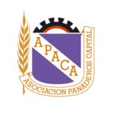 Profile for APACA Panaderos