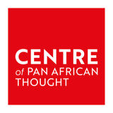 Profile for Centre of Pan African Thought