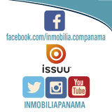 Profile for Inmobilia Panama