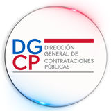 Profile for DGCP