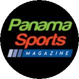 Profile for panamasportsmagazine507