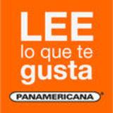 Panamericana Vaya a la Fija
