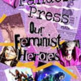 Swansea Feminist Network