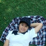 Profile for Pangpond Kc