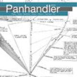 Profile for Panhandler Magazine