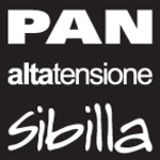 PAN International