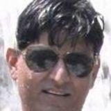 Profile for Pankaj Subeer