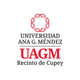 Profile for Universidad Ana G. Méndez Recinto de Cupey