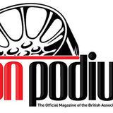 Profile for panpodium3