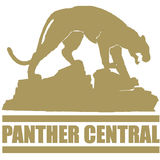 Profile for Panther Central - Pitt
